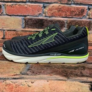 Altra Torin Athletic Shoes